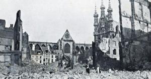 Leuvenuniv