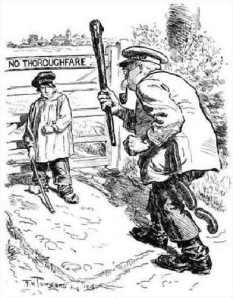 Townsend._World_War_I_(Punch_Magazine_1914)