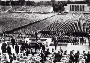 HitlerPlatform~newURL~c~R50~TL