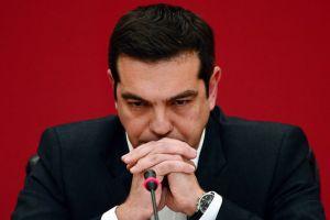 Alexis-Tsipras7