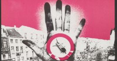 23oktober1983-betoging.jpeg