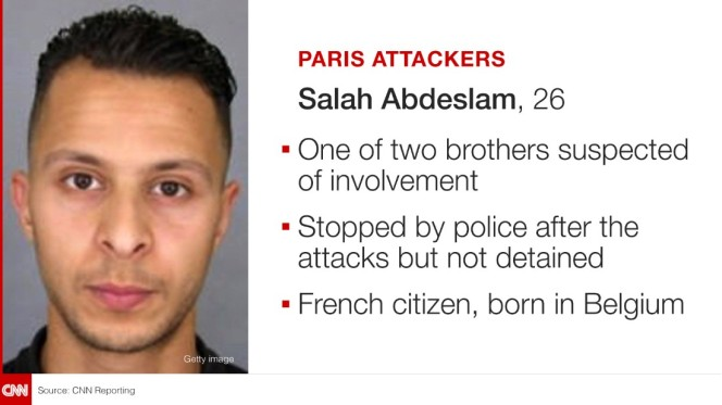 151116115255-paris-attackers-salah-abdeslam-super-169
