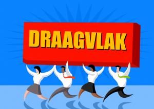 draagvlak-300x213