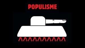 gorilla-populisme-502