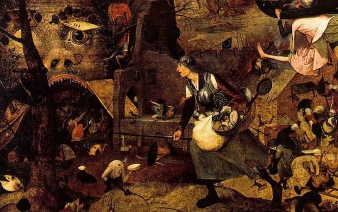 brueghels-dulle-griet-detail
