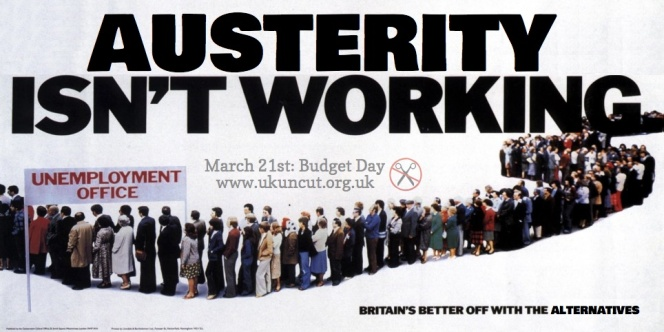 austerityisntworking