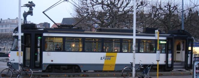 tram_de_lijn
