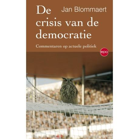 De-crisis-van-de-democratie