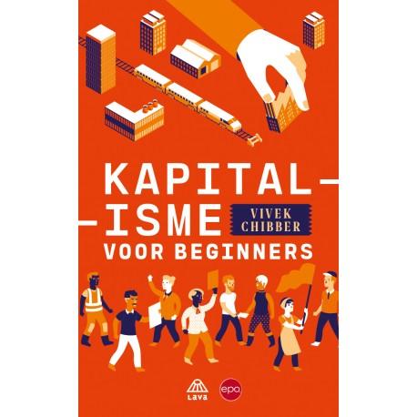 kapitalisme-voor-beginners