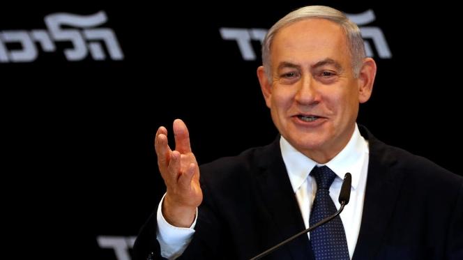w1240-p16x9-Netanyahu010120